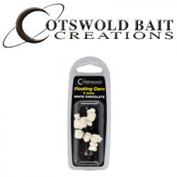 Cotswold Baits Floating Corn