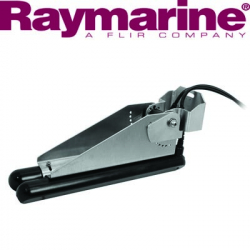 Raymarine CPT-200 TM Sidevision Transducer (A80281)