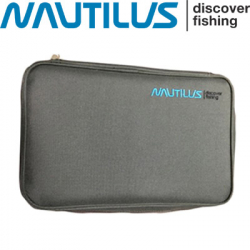 Nautilus Accessories Rig Wallet NAW3104