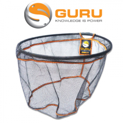 Guru Landing net Competition 50см