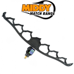 Middy Quiver-rest Advance