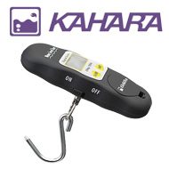 Kahara KJ Digital Scale