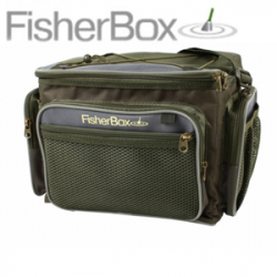 Fisher Box №102