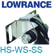 Lowrance HS-WS-SS