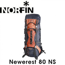 Norfin Newerest 80 NS