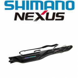 Shimano Nexus RC-101P Rod Case