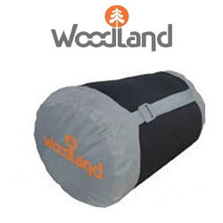 Woodland Compression Bag
