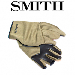 Smith 2F Olive