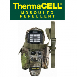 Thermacell MR HT12-00