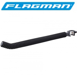 Flagman Rod Rest U shape EVA rod rest