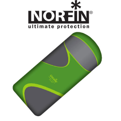 Norfin Scandic Comfort Plus 350 NF