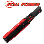 Kali Kunnan Rod Case 165
