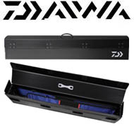 Daiwa Air Portable Rod Case