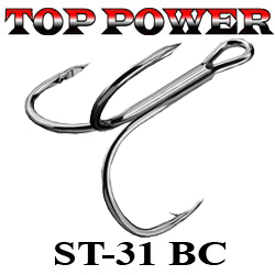 Top Power ST-31 BC
