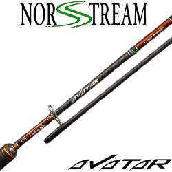 Norstream Avatar