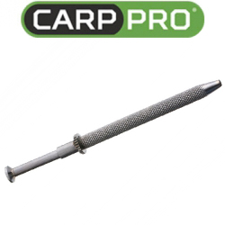 Carp Pro Stainless Boilie Holder