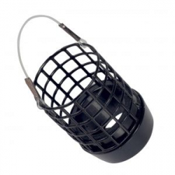 Кормушка Colmic Distance Net Feeder: 30gr 28x31 (FED57B)