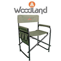 Woodland Outdoor Plus