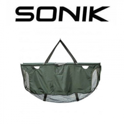 Sonik SKS Weighsling With Rods