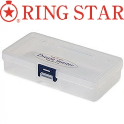 Ring Star DM-1400