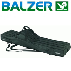 Balzer Edition Soft Line