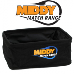 Middy Xtreme Groundbait/Mixing