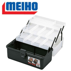 Meiho Fit Box 3030