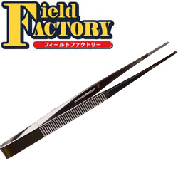 Field Factory Pinset