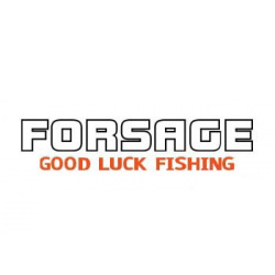 Forsage