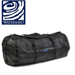 Watershed Tramp Mesh Duffel XL