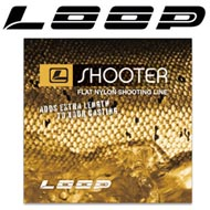 Loop Shooter Shootingne 40Lb