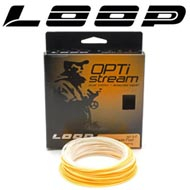 Loop Opti Stream Float