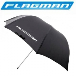 Flagman Fibreglass Umbrella