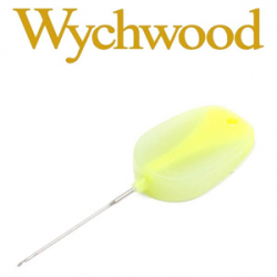 Wychwood Baiting Safety Needle