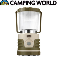 Camping World LightHouse Grand