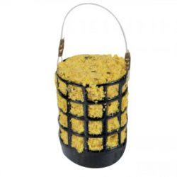 Кормушка Colmic Distance Net Feeder: 40gr 26x25 (FED56C)