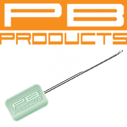 PB Product Splicing Needle