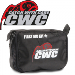 CWC First Aid Kit