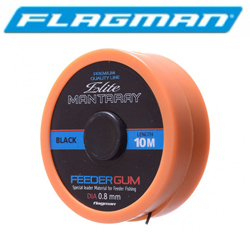 Flagman Feeder Gum Elite Амортизатор