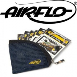 "Airflo 5"" Light Trout Set"