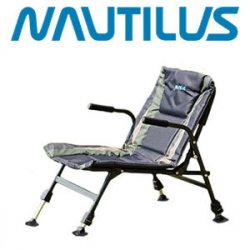 Nautilus Simple Fold NC9007
