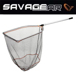 Savage Gear Pro Tele Folding