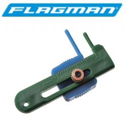 Flagman Loop Tyer Инструмент