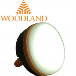 Woodland Tent Light