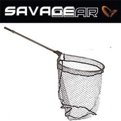 Savage Gear Full Frame Oval