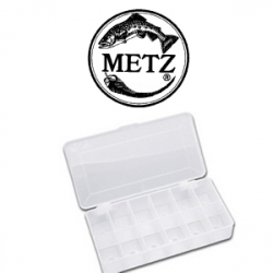 Metz 12 Compartment Dubbin`izer
