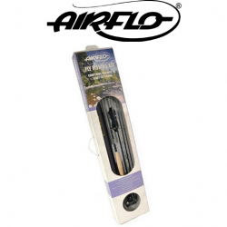 Airflo Fly Fishing Kit
