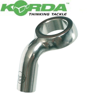 Korda Magnetic Hockey Stick