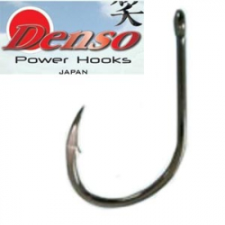 Assist Hooks Denso Round Hera Bag