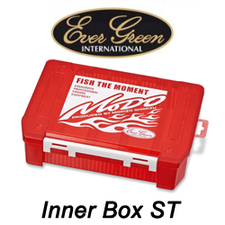 EverGreen Inner Box ST